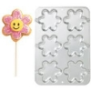 blossom-cookie-treat-pan-2105-8109