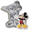 mickey-mouse-1995-2105-3601