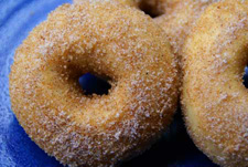 baked-doughnuts