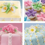 classes-fondant-gum-paste