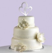 website - wedding cake supplies picture 2