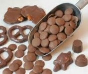 website - chocolate ingredients pic
