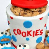 cookie jar cake revized