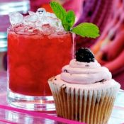 Cocktails-and-cupcakes