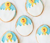easter-sugar-cookies-feature-image